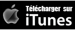 telecharger-sur-itunes